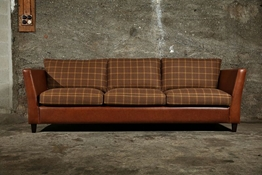 Annecy settee
