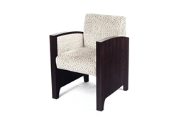 Chrissie chair