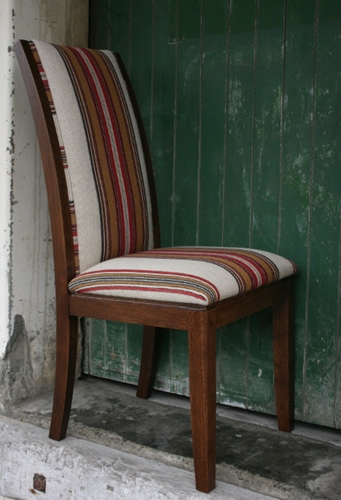 Dining Chair 298bb
